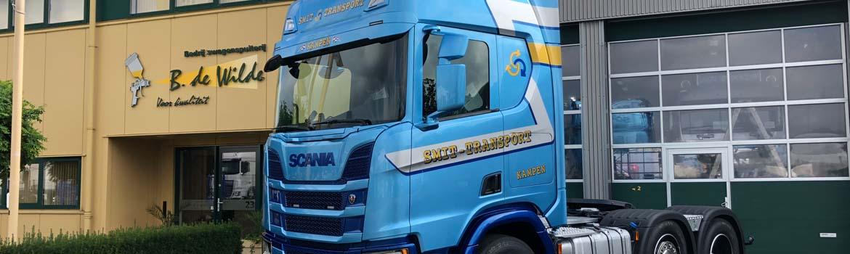 vrachtwagen-laten-spuiten